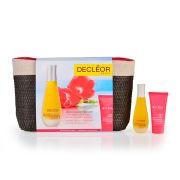 DECLÉOR Aroma Sun Expert Kit (Worth: £52.25)