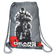 Gears of War 3 Marcus Bag Sack