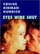 Eyes Wide Shut (Reissue)