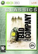 Battlefield: Bad Company (Classic)