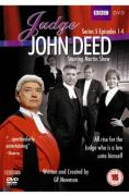 Judge John Deed - Series 5