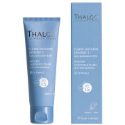 Thalgo Oxygen 3-Defence Fluid Spf15 (50ml)