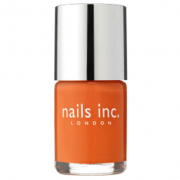 Nails Inc. Porchester Place Nail Polish (10ml)