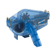 Park Tool CM-5 Cyclone Chain Scrubber