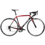 Forme Thorpe Comp 1.0 Ultegra Bike