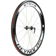 Reynolds Strike Clincher Front Wheel