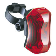 Cateye TL-LD170 Rear Light 3 Diode