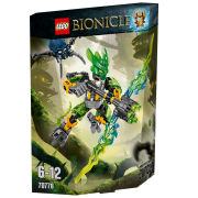 LEGO Bionicle: Protector of Jungle (70778)