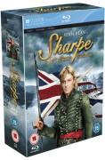 Sharpe: Classic Verzameling