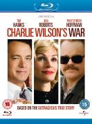 Charlie Wilsons War