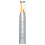 Elizabeth Arden Prevage Eye Advanced Anti-Aging Serum (15ml)