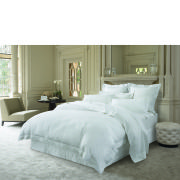 Sheridan Millennia Fitted Sheet - Snow