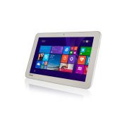 Toshiba Encore 2 10.1 Inch Tablet (1.33GHz, 2GB, 32GB Windows 8.1)