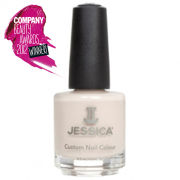 Jessica Custom Nail Colour - Pret-A-Porter (14.8ml)