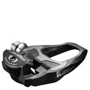 Pedales Shimano Ultegra PD-6800 SPD-SL (Carbono)