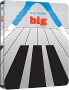 Big - Limited Edition Steelbook