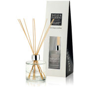 Baylis & Harding Sweet Mandarin and Grapefruit Diffuser