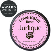 Jurlique Limited Edition Rose Love Balm