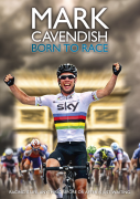 Mark Cavendish: Born to Race