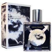 Neotantric Fragrances Inferno E Paradiso Eau De Parfum 100ml (unisex)