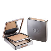 Urban Decay Naked Skin Compact Powder (7.4g)