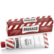 Proraso Shaving Cream Tube - Shea Butter