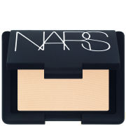 NARS Cosmetics Blush Nico
