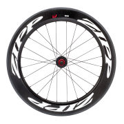 Zipp 808 Firecrest Tubular 24 Spokes 10/11 Speed Cassette Body Rear Wheel