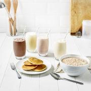 Exante Diet 4 Week Sweet Bumper Pack (4 meal a day plan)