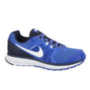Nike Zoom Windflow Trainers - Blue