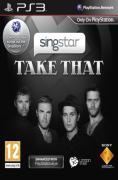 SingStar: Take That (Solus)
