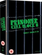Prisoner Cell Block H - Vol.4