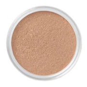 bareMinerals All Over Face Colour - Pure Radiance (0.85g)