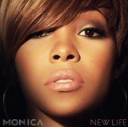 New Life (Deluxe Edition)