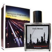 Neotantric Fragrances Dirty Money Men's Eau De Toilette 100ml