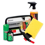 Weldtite Cleaning Kit (Dry)