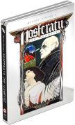 Nosferatu - Steelbook de Edición Limitada