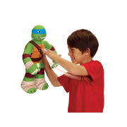 Teenage Mutant Ninja Turtles Practice Pal - Leonardo