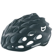 Catlike Whisper Plus Visor - Black