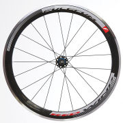 Fulcrum Red Wind H.50 Clincher Wheelset