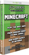 Xploder Special Edition for Minecraft