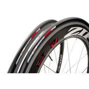 Zipp Tyre Tangente Course Clincher Puncture Resistant - 700c 2015