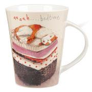 Alex Clark Flirt Mug Ahh Bedtime (370ml) - Multi