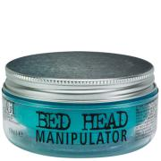 Manipulator 57ml