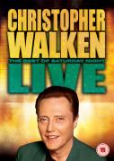 Saturday Night Live - Christopher Walken