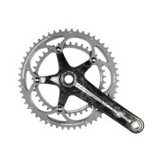 Campagnolo Athena Power Torque Carbon Bicycle Chainset - 11 Speed