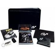 Gran Turismo 5 - Signature Edition