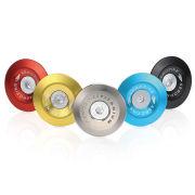 Aerozine Headset Cap 1.1/8 Inch