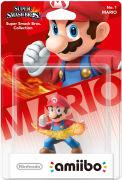 Mario No.1