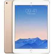 Apple iPad Air 2 Wi-Fi 16GB - Gold